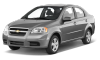 2011-chevrolet-aveo-1ls-sd-sedan-angular-front