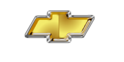 chevy_logo__ugly__p_by_diabolicus