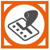 Ремонт КПП (МКПП) | Обслуживание КПП | КПП — Сервис