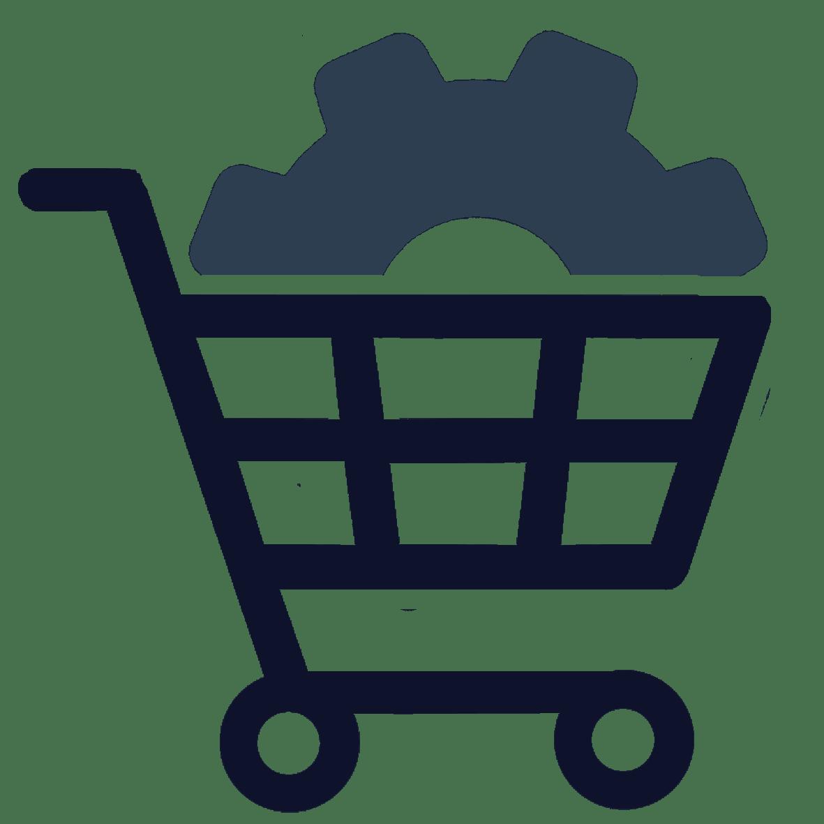 Продажа КПП