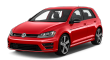 2016-volkswagen-golf-4dr-hatchback-angular-front