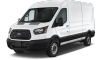 2017-ford-transit-250-medium-roof-cargo-angular-front